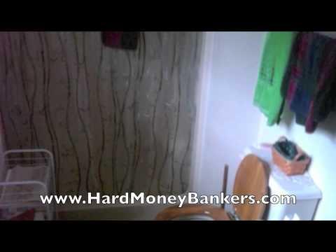 Charles County Hard Money Loans