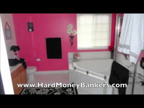Abingdon Maryland Hard Money Lender