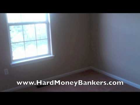 Money Loans in District Heights