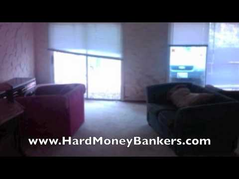 Bethesda Hard Money Lenders