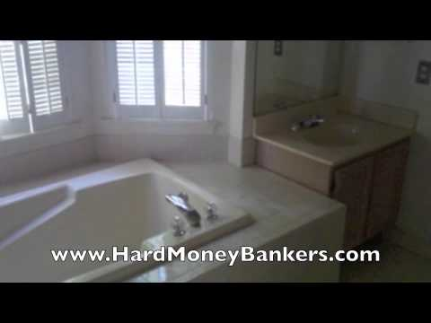 Private Lenders in Clinton Maryland