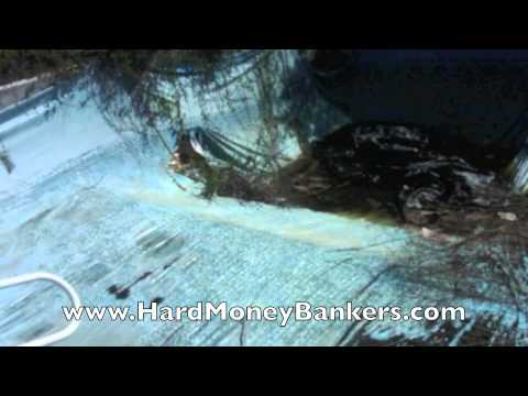 Private Lenders in Bowie Maryland