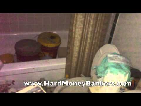 Capitol Heights Maryland Lender