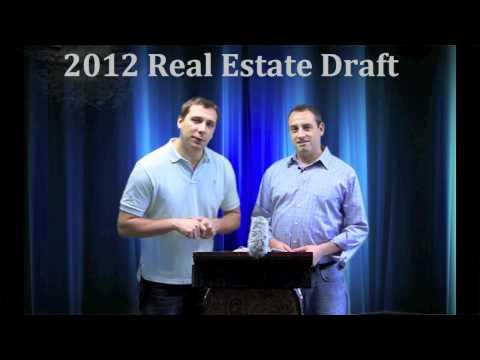 Real Estate Draft