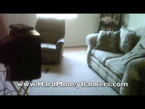 Lenders in Ft Washington Maryland