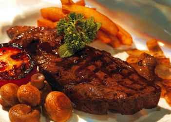 HMB_Steaks