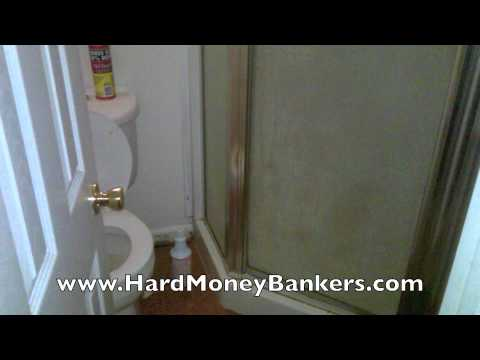 Randle Heights Hard Money Lender