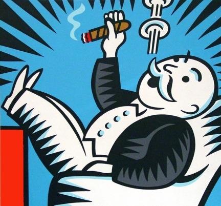 monopoly-man-big1