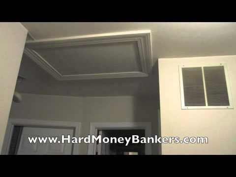 Herndon Virginia Hard Money Lenders