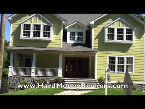 Falls Church Lending
