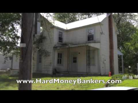 Private Money Lender in Bowie Maryland