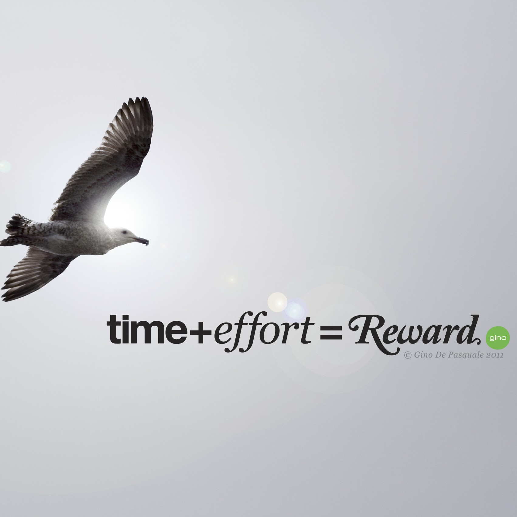 time-effort-hr
