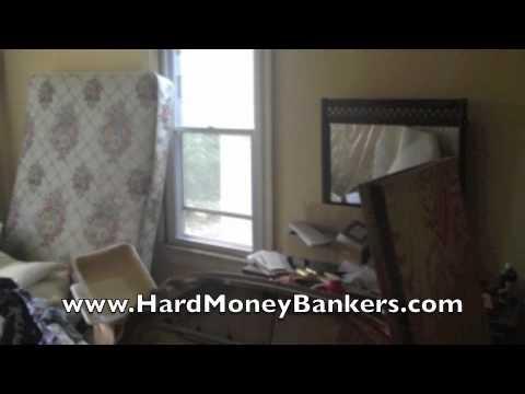 NW Washington DC Rehab Lender