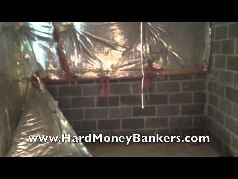 Lending Money in Upper Marlboro Maryland