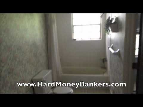 Private Loans in Charles County Maryland