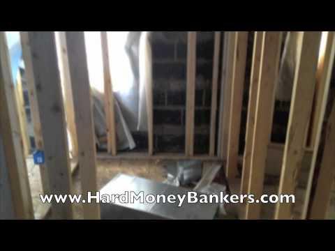 NE Washington DC Loans for Investments
