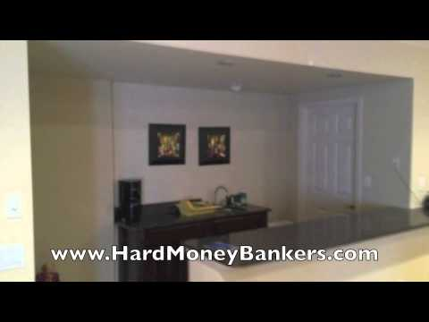 Private Lenders in Rockville Maryland