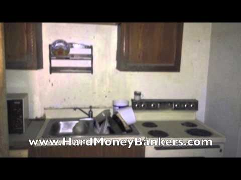 Laurel MD Howard County Hard Money Lenders