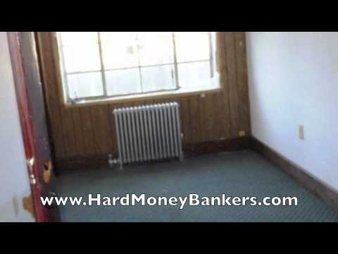 Shenendoah Hard Money Lenders