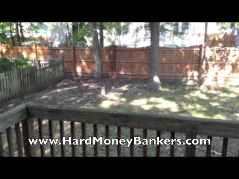 Hard Money Lenders in Anne Arundel County Maryland