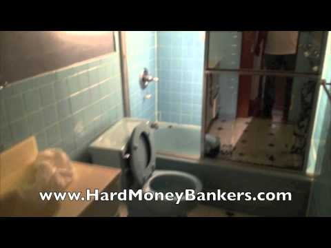 Hard Money Lenders in Takoma Park Maryland