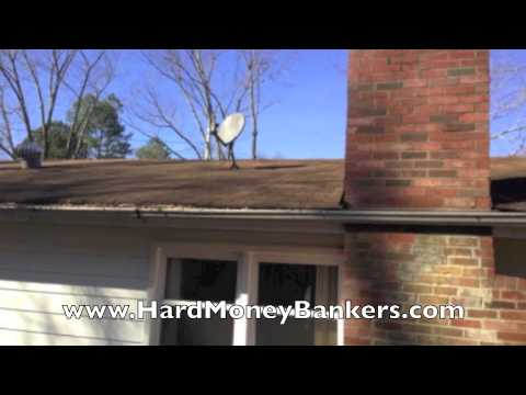 Fort Washington, MD Hard Money Rehab Loans