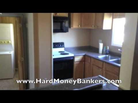 Fort Dupont Park Hard Money Lender