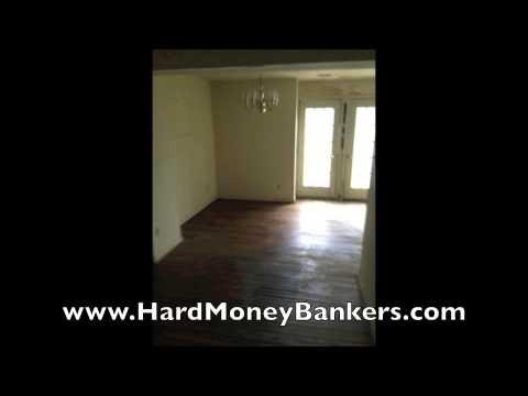 Washington DC Condo Loans