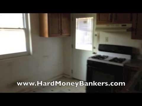 Glen Burnie Maryland Hard Money Lending