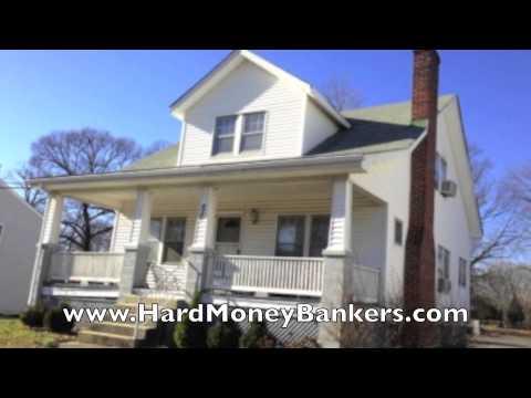 Temple Hills Rehab Lenders