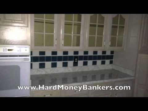Hard Money Lenders in Severn Maryland