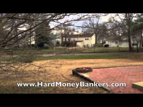 Waldorf Maryland Hard Money