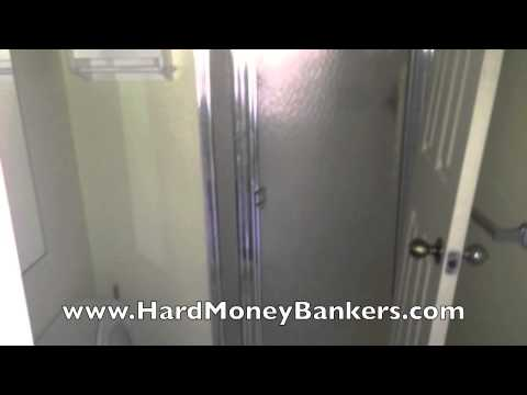 Hard Money Loan in Silver Spring Maryland