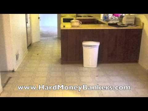 Nokesville VA Hard Money Lenders