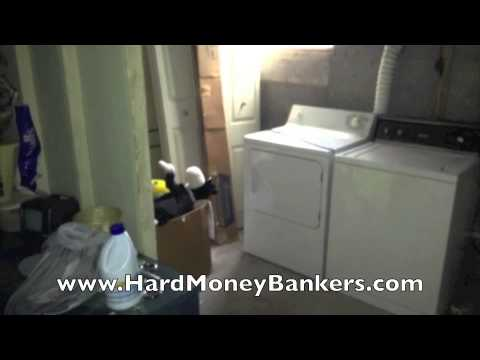 Capitol Heights Hard Money Loans