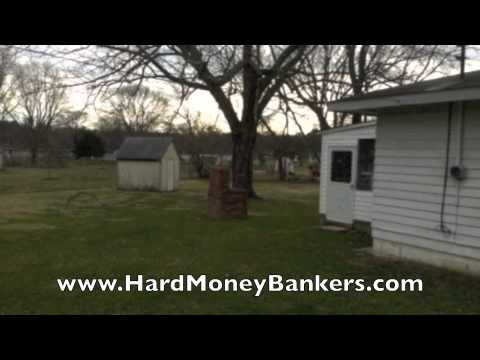 California Maryland Hard Money Lender