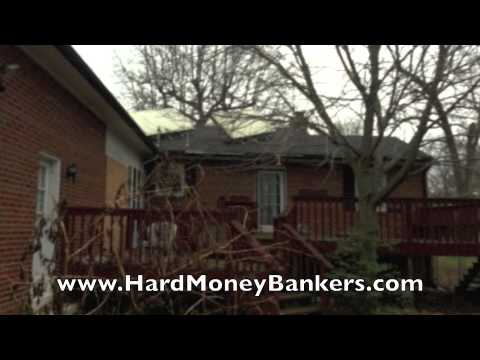 Rehab Lenders in Temple Hills Maryland