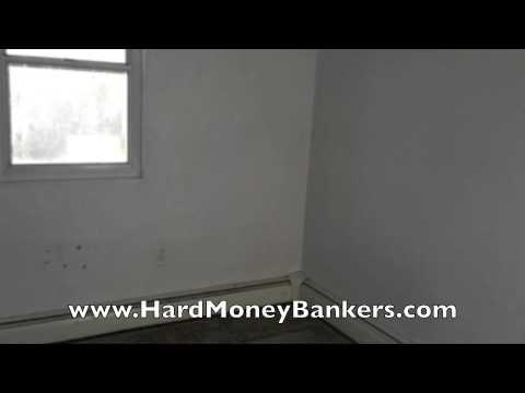 Rehab Lenders in Glen Burnie Maryland