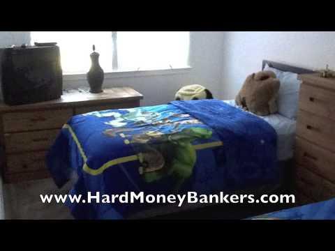 Dale City Hard Money Lender
