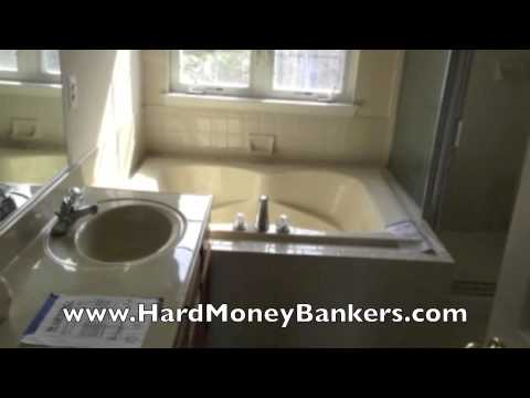 Glenn Dale MD Hard Money Lenders