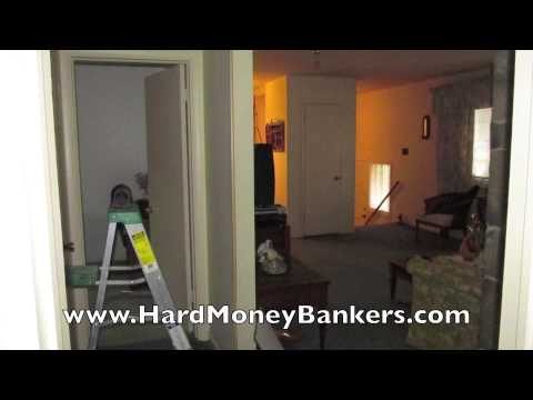 Springfield Virginia Hard Money Lender