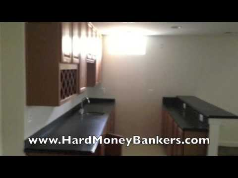 Clinton Maryland Hard Money Loans