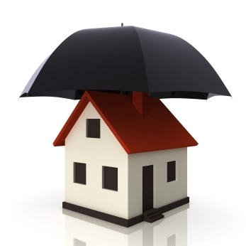 home insurance umbrella