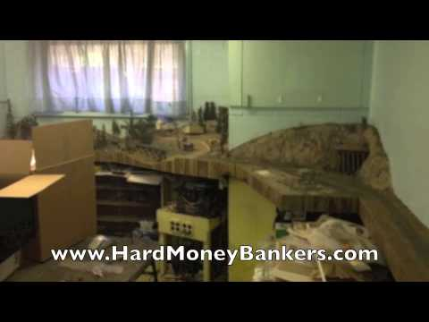 Twinbrook Hard Money Lenders