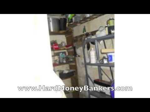 Riggs Park Hard Money Lenders