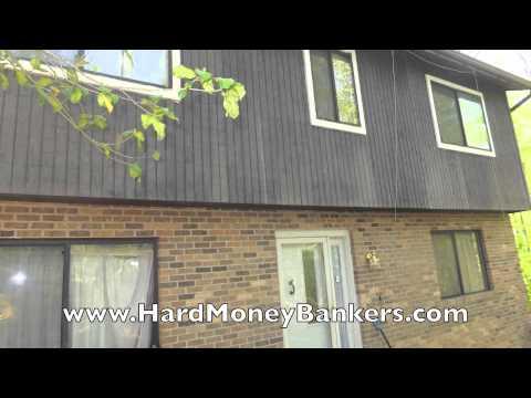 Annapolis Maryland Hard Money