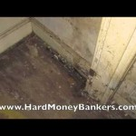 Capitol Hill SE Hard Money Loan