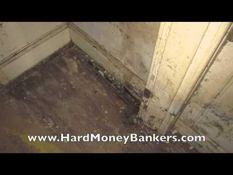 Capitol Hill SE Hard Money Loan