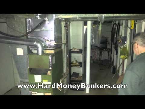 Catonsville Manor Hard Money Lender