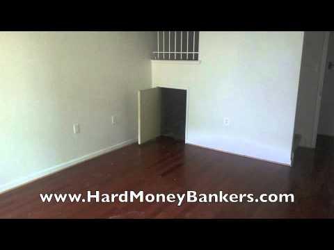 Alexandria Condo Loans